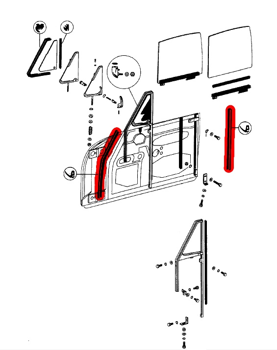vw pat 1 8t engine diagram  vw  free engine image for user