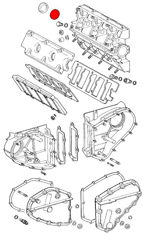 porsche 996 2002 fuse box  porsche  auto wiring diagram