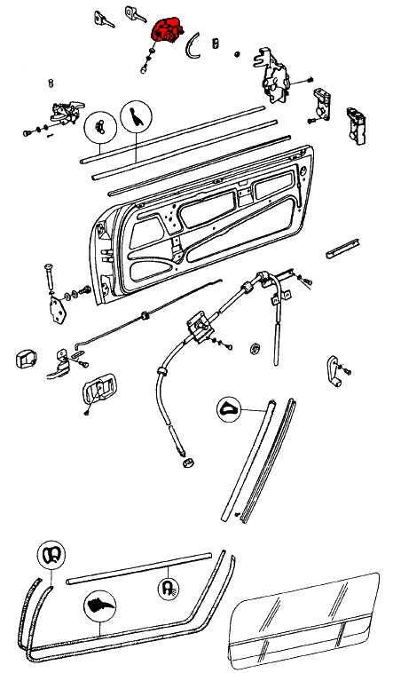2004 chevy tahoe interior parts diagram  wiring  auto