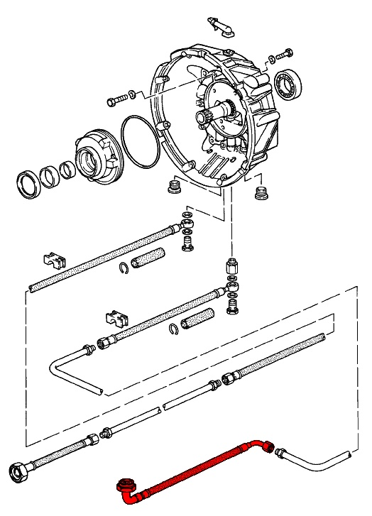 Eagle Talon Parts on 1995 Eagle Talon Wiring Diagram