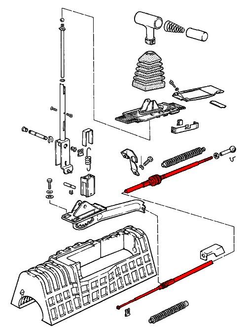 2003 Honda Accord Foglight Wiring Harness together with Diagram Of Timing Belt 928 Porsche besides Rockville Wiring Diagrams besides 4 3l V6 Vortec Engine Block Diagram moreover Diverter Valve Diagram. on porsche 928 parts diagrams