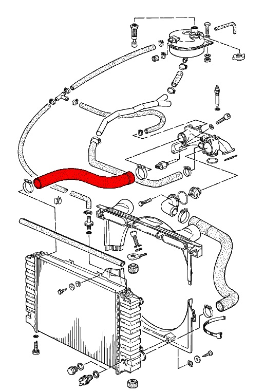 Wiring Diagram For 1983 Porsche 911 ImageResizerTool Com