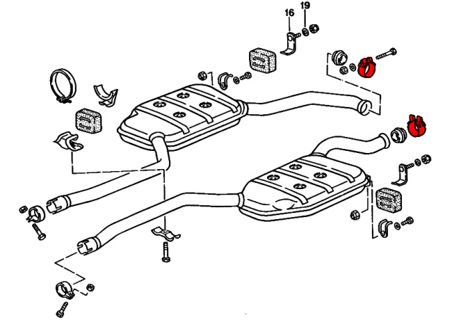 Volvo S40 Fuel Pump Location besides Vacuum System Install 2009 Lexus Sc also Cold Start Valve Location Porsche 928 together with Porsche 928 Fuse Box additionally 87 Toyota Pickup Fuse Box Diagram. on porsche 928 egr valve
