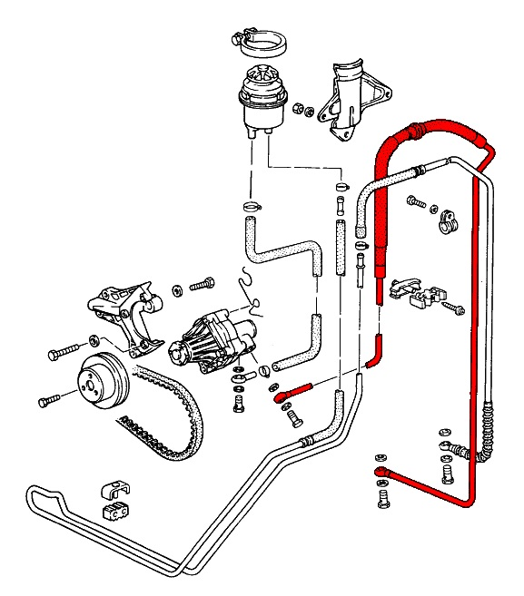 How To Read Car Wiring Diagrams as well 92 Civic Oil Pressure Switch Cant Get Connector Off 3197259 furthermore 95 Accord Ex F22b1 Vacuum Line Diagrams 3251244 furthermore 1992 Honda Civic Fuse Box And Circuit also 92 Honda Civic Spark Plug Wiring Diagram. on 95 honda civic 1 6 vtec engine diagram