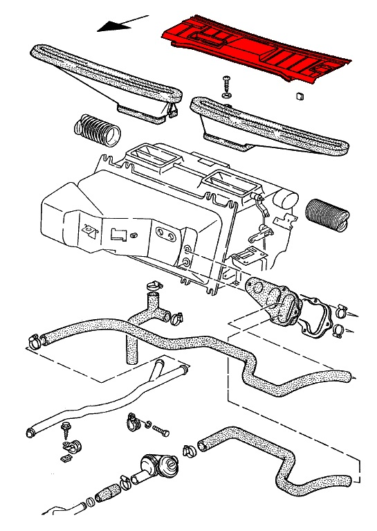 as well  as well  together with  besides battery charging system chevy venture new 2004 wiring diagram also  furthermore  in addition  together with  as well  further . on chevy venture ke light wiring diagram