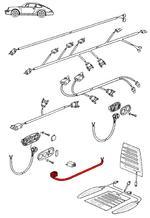 1984 Pontiac Firebird Wiring Diagram besides POR 911M ELSWCH pg6 furthermore 2008 Mitsubishi Galant Spark Plugs as well Viewtopic besides Porsche 944 Turbo Moreover Wiring Diagram. on porsche wiring diagrams for 86
