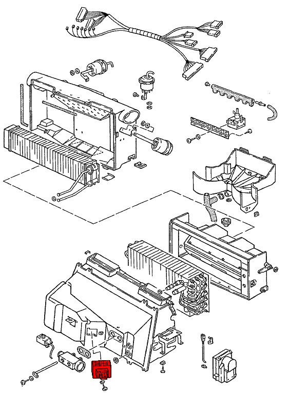 1978 porsche 911 engine diagram  1978  free engine image for user manual download