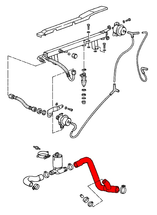 1979 porsche 928 wiring diagram