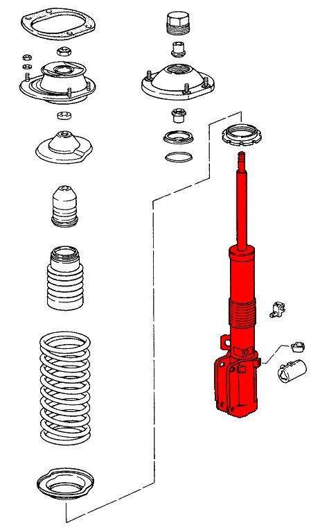 V12 Car Engine Diagram With Labels besides Crazy Porsche Engine Stuff additionally Air Con Condensers And Desiccators moreover Porsche 911sc Engine Diagram furthermore Porsche 356 Engine Diagram. on porsche 917 engine diagram