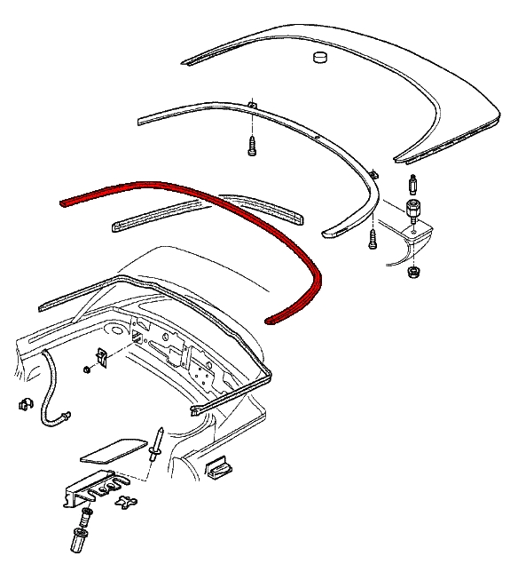 Turbo Chargers together with Autorepairservice wordpress further Porsche 944 Timing Belt Diagram Html as well Porsche Boxster Body Diagram moreover Wiring Diagram Type 924 S Model 86 Sheet 2. on porsche 944 turbo engine