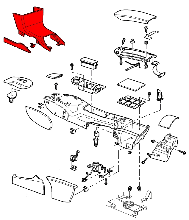 1999 porsche boxster wiring diagram  1999  free engine