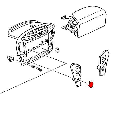 Kia Sephia Starter Wiring Diagram also Camshaft Position Sensor Location 2012 Gmc Terrain together with 57012 P0303 Code Cylinder 3 Misfire in addition Read further Porsche 997 Wiring Diagrams. on porsche boxster engine
