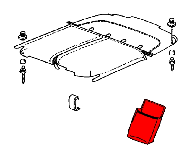 981 porsche boxster engine diagram 981 get free image about wiring diagram