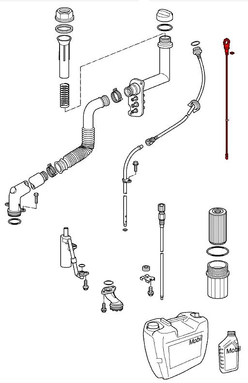 2000 bmw 323i transmission fluid