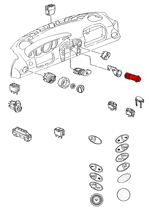 porsche 996 engine diagram porsche free engine image for user manual