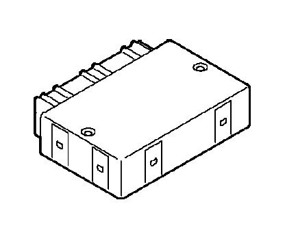 Convertible Manual Transmission moreover 497234 Charging Diagram further 65 Cadillac Wiring Diagram furthermore 1967 Fairlane Wiring Diagram besides 1970 Road Runner Wiring Diagram. on 1966 mustang dash wiring diagram