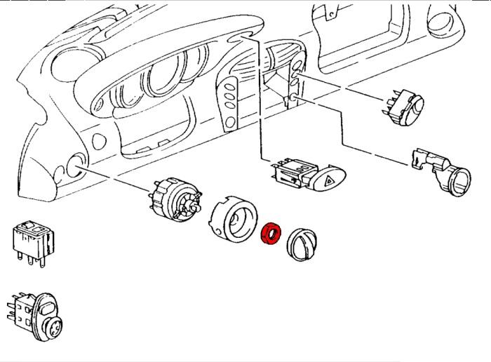 import auto salvage parts autos