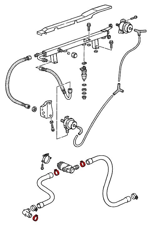 porsche 914 oil diagram  porsche  free engine image for