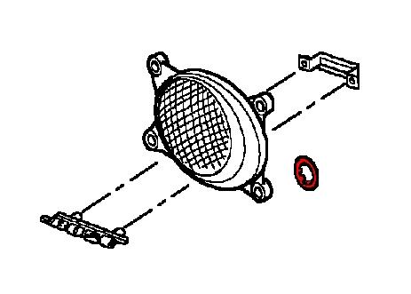 Porsche Boxster Engine Vacuum Diagram additionally Porsche 996 Engine Frame moreover 98 Porsche Boxster Engine Diagram in addition Porsche 911 Carrera S Engine Diagram also Porsche Boxster Engine Diagram Besides 911. on porsche 996 diagrams