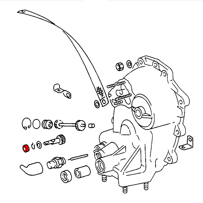 Porsche 914 6 Cylinder Engine also Peugeot Expert besides Christmas Pictures To Print And Colour page 3 also Por 911l engoil pg6 additionally Por 0873 engcyl pg1. on porsche 911 carrera 4 review