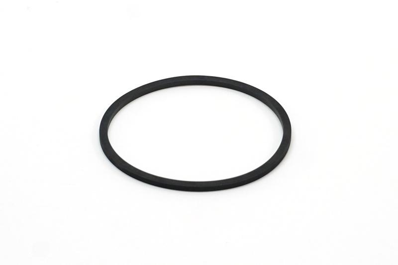 oil filter kit 0001800009 - genuine mercedes-benz