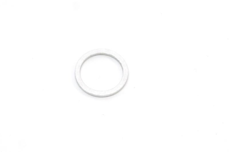 14 X 18 X 1.5 mm FISCHER /& PLATH 14X18X15AL Aluminum Washer