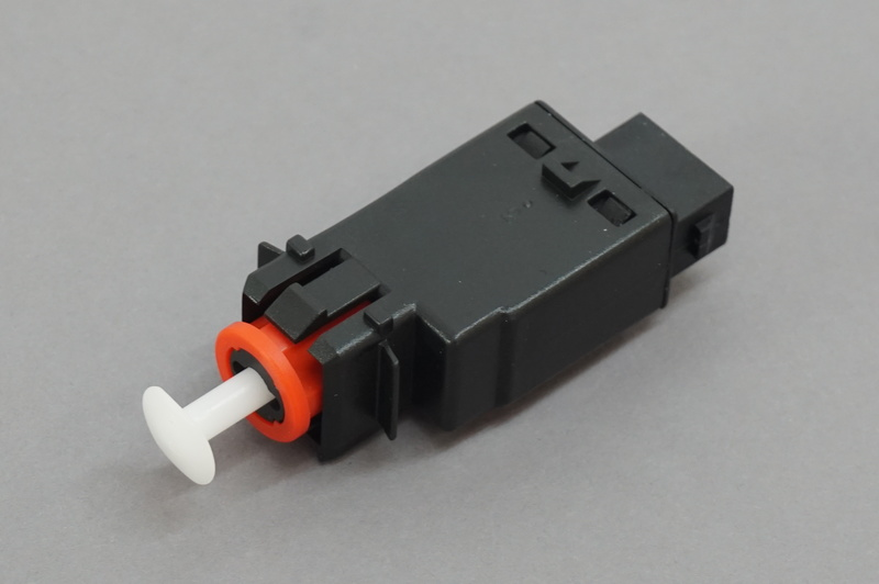 Clutch Switch For Cruise Control 61318360421 - Facet