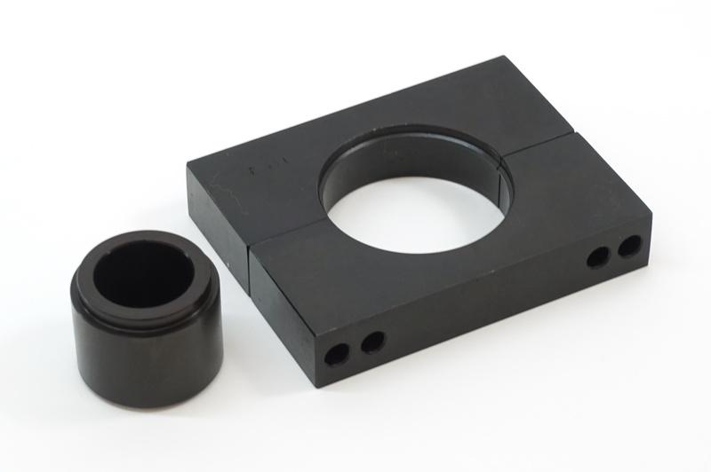 PEL-TOL-P226.jpg