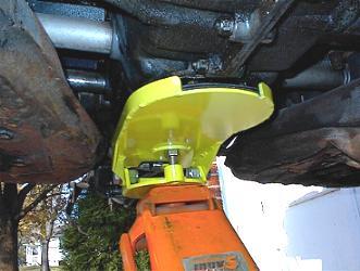 Porsche Tools Page 1 Pelicanparts Com