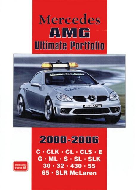 Mercedes benz s class 2000 2006 w220 books technical for Mercedes benz s430 parts catalog