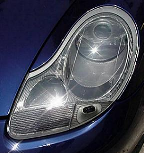 Litronic_headlights.jpg