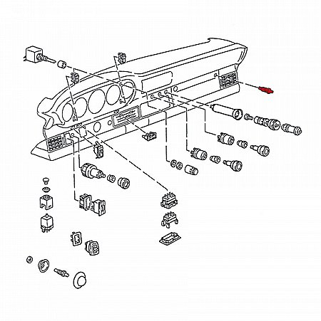 2001 vw cabrio fuse box diagram 2001 image wiring vw wiring diagrams 99 vw image about wiring diagram on 2001 vw cabrio fuse box
