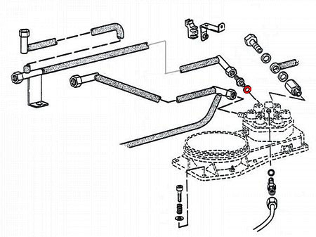 1987 porsche 911 wiring diagram  1987  free engine image