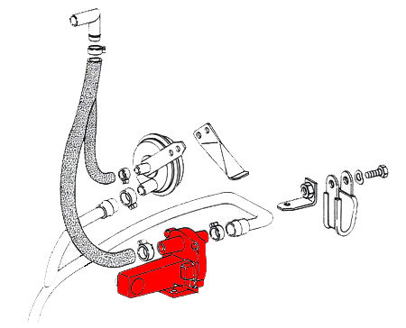 Exhaust Nuts Bolts Studs in addition Porsche 911 Wiring Harness Replacement furthermore Collectioncdwn Chevy Equinox 2008 Gold additionally Cars Coloring Pages 858 also How To Draw A Porsche Boxster. on porsche 911 gt3 engine