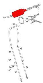 Porsche 944 Fuel Pump additionally Alpine Ive W530abt Wiring Diagram furthermore Vanagon Wiring Diagram Coil further Ynz Wiring Harness Porsche 356 Bt5 likewise 1994 Porsche 968 Wiring Diagram. on 356c wiring diagram
