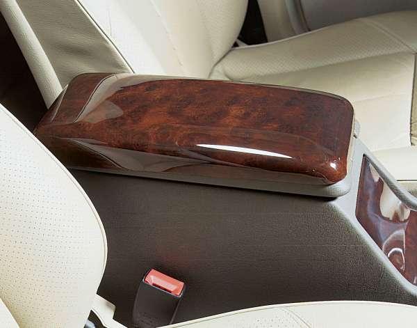 1998 mercedes benz c280 base sedan interior accessories for Mercedes benz interior parts online