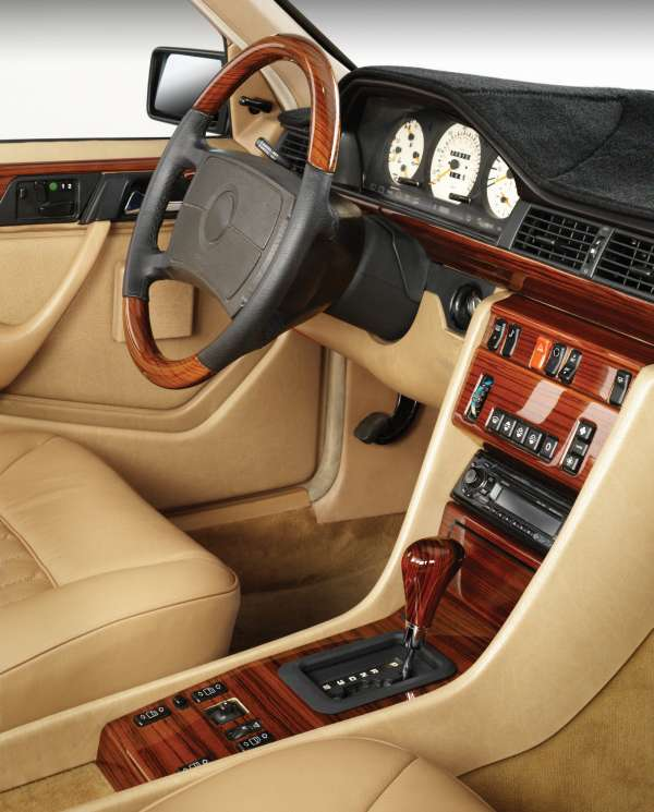zebrano steering wheel mercedes benz forum. Black Bedroom Furniture Sets. Home Design Ideas