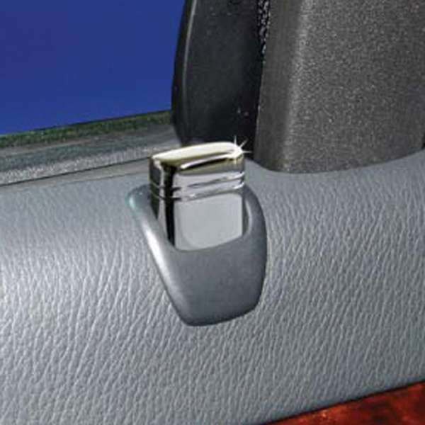 1996 mercedes benz s320 lwb sedan panels doors page 1 for Mercedes benz door lock pins