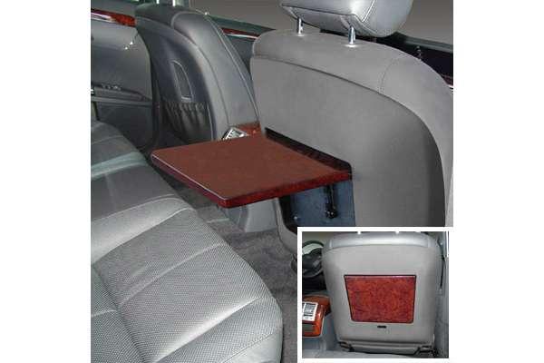 2007 mercedes benz s550 base sedan seats belts for Mercedes benz interior parts online