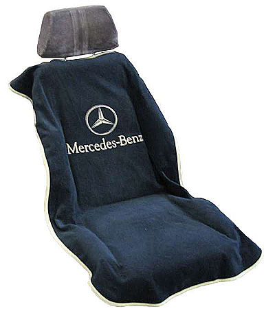 Mercedes benz c class 1994 2000 w202 seats belts for Seat covers for mercedes benz c class