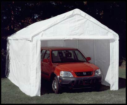 10 X 20 Canopy Carport: Price Finder - Calibex