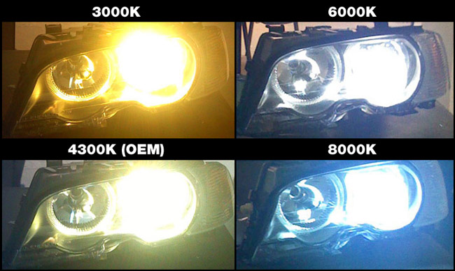 volkswagen routan   lights  lenses page