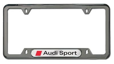 Audi A6 A6 Quattro Allroad S6 Rs6 1998 2005