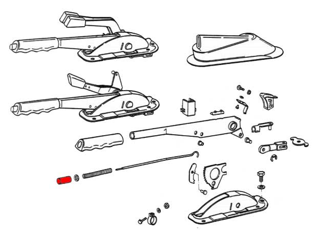 Chevrolet Silverado Mk1 First Generation 1999 2007 Fuse Box Diagram also 3edmm Gmc Transmission Fluid Trouble Code That Transmission Oil Pan Again in addition Honda Civic Del Sol Fuse Box Diagrams 374429 in addition 860484 What Holds Handbrake Handle Boot Onto Handbrake further 687. on mini cooper underneath diagram