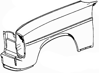 maserati biturbo wiring diagram  maserati  free engine
