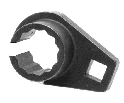 http://www.pelicanparts.com/catalog/images/tools_folder/4491B.jpg