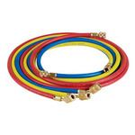 Can Tappers & Recharge Hose Kits