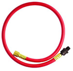 Swivel End Snubber Hoses