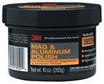 Mag/Aluminum Polish