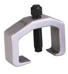 Slack Adjuster Pullers